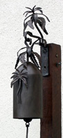 palm_tree_bell